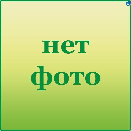 Аватар пользователя Оксанакорв